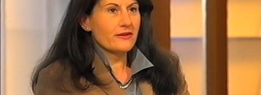 Astrologie Voyance : Corinne Meÿer dans les Medias