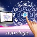 Thème astral et Prévisions