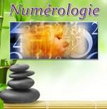 Numérologie  :  Etude  et  Prévisions