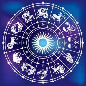 theme astrale : interprétation de votre personnalité