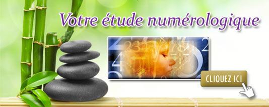 etude-numerologie