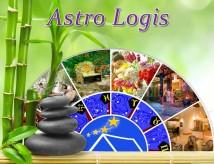Astrologie et Astro Logis