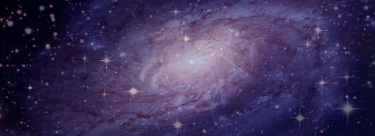 L'Astrologie et la découverte de soi