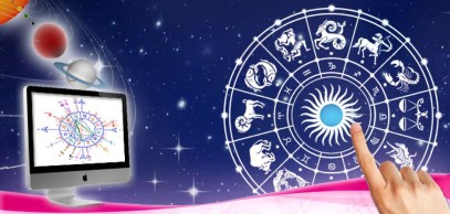 background-astro