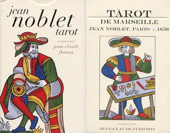 Tarot-marseille-jean-noblet-72