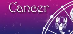 signe zodiaque du cancer