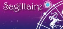 signification du zodiaque du sagittaire
