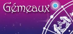 signification du zodiaque du gémeaux