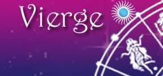 signification du zodiaque de la vierge