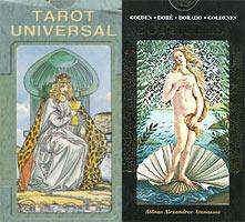 tarot-universal-boticcelli